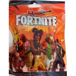 Figūrėlė Fortnite