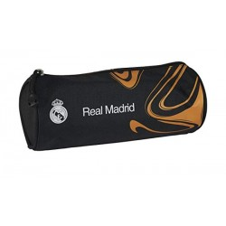 Penalas  cilindrinis  RM-22 Real Madrid ASTRA